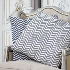 herringbone-cushions-lr-ls