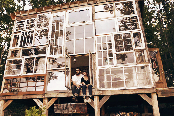 Nick-Olson-Lilah-Horwitz-Recycled-Windows-Home-11