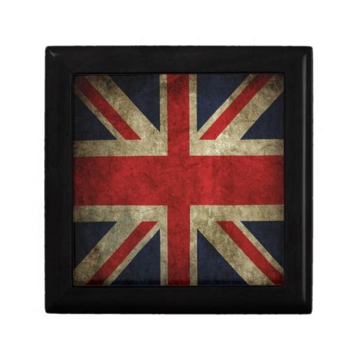 old_antique_uk_british_union_jack_flag_gift_box-r5894e8bb841f41daac35344361b9fd70_aglbn_8byvr_512