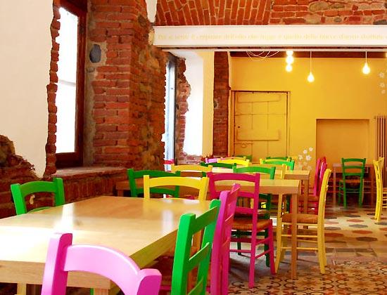 modern cafe interior design trend home design and decor