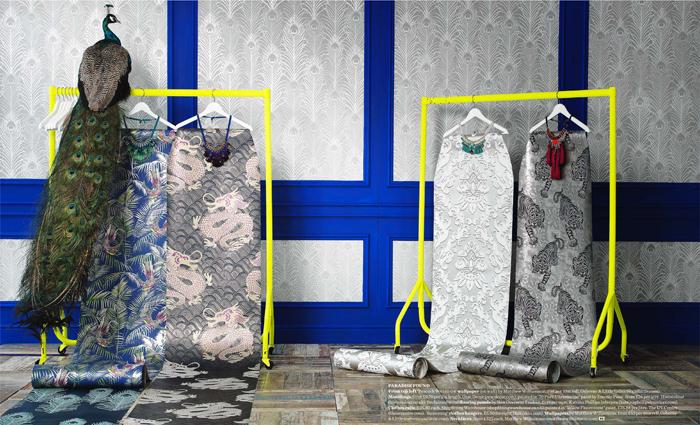 SFW-Clothes-Rails-Elle-Decoration-Magazine-700px-wide